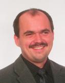 Carsten Dethlefs