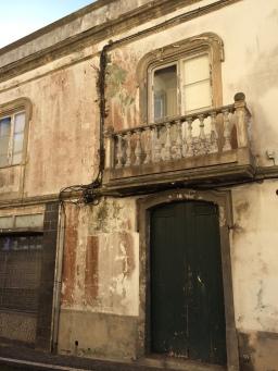altehäuser